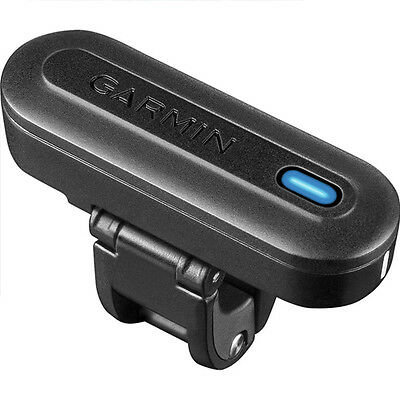 Garmin TruSwing Golf Swing Sensor - Black (010-01409-00)