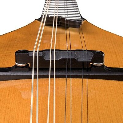 Rocket Bronze Light Mandolin String Set
