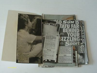 T.a.t.u -  Cuttings/clippings - 2002 - 2011