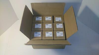 (9) NEW Mersen ST1000PV VDC Surge-Trap Pluggable Surge Protective Device 3 Wire