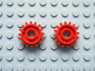 Lego Technic Gear Expert Builder 9 Tooth g9 Choose Color /& Quantity