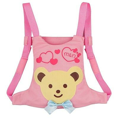 Indebted parts Baby Carrier Mel chan