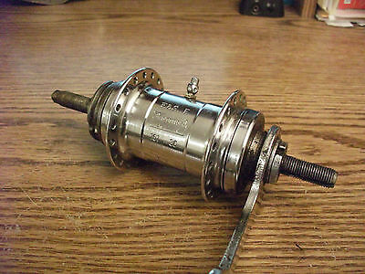 Vintage Komet Super Coaster Brake Hub...Cruiser...Stingray...Trusted Seller
