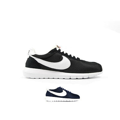 newest 57258 893c2 802022-001 Nike Roshe LD-1000 QS Running Shoes Men s 802022-401