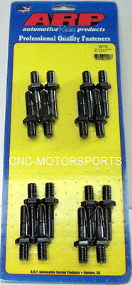 Arp Rocker Arm Stud Kit 134-7101 3/8 Stud Sb Application High Performance