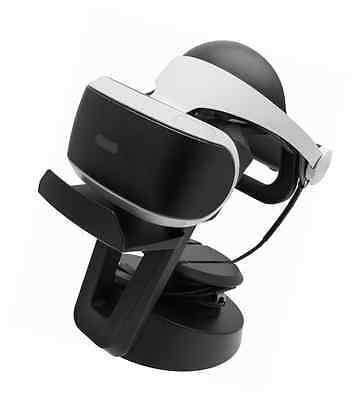 Venom Universal VR Headset Stand and Organiser (PS4/Xbox One)