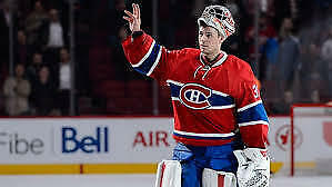 2 Tickets Montreal Canadiens 02/04/17 Bell Centre