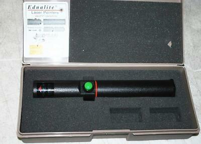 Da-Lite Jumbo Green Laser Pointer 35247 - 800142055