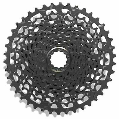 SRAM PG-1130 Mountain Bike / MTB / Cycling Cassette - 11 Speed / 11-42T