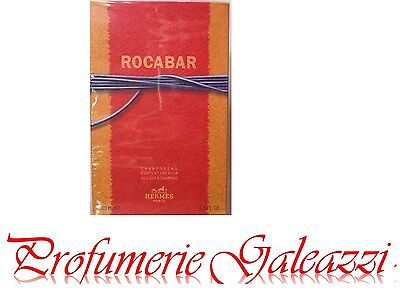 HERMES ROCABAR ALL-OVER SHAMPOO - 200 ml
