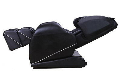 Massage Chair (Full Shiatsu). RRP £4,250.00 Best Functions, Ivory Colour ONLY.