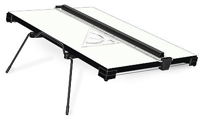 A3 A2 Drawing Board Parallel Motion Tilted Stand Architecture Rapid ISOMARS