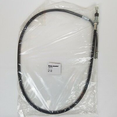 CT97246-00600 Cable Brake Caterpillar Forklift CAT CT 97246 00600 CT9724600600