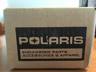 Polaris Asm Seat Belt 2635442 - New!