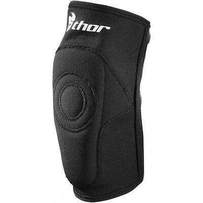Coudieres Static Elbow L / Xl-Thor-2706-0080