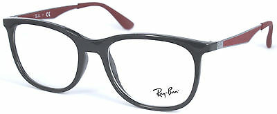 Ray-Ban Fassung / Glasses  RB7078 5598 Gr.53 Insolvenzware #  346(50)