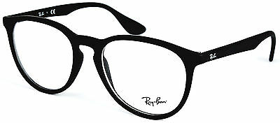 Ray-Ban Fassung / Glasses  RB7046 5364 Gr.53 Insolvenzware #  346(54)