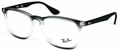 Ray-Ban Fassung / Glasses  RB7074 5602 Gr.52 Insolvenzware #  346(56)