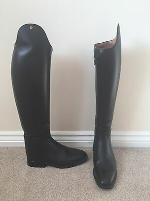 Petrie Olympic Dressage Boots 5.5