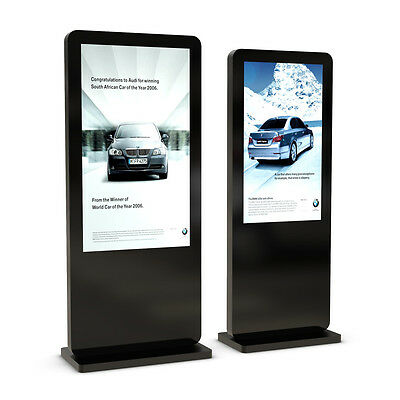 Low Cost HDScreen for hire - display adverts/messages £150per day