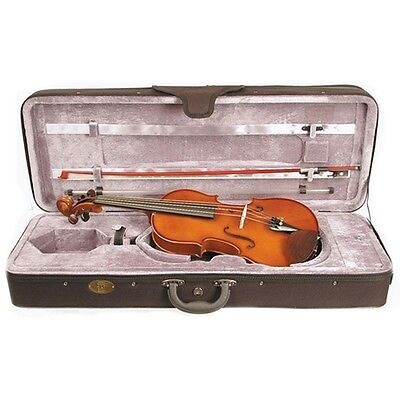 Stentor I 1038 15 inch Student Viola Outfit