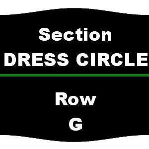 1-6 Tickets Toronto Blue Jays vs. Baltimore Orioles 6/29/17 Rogers Centre