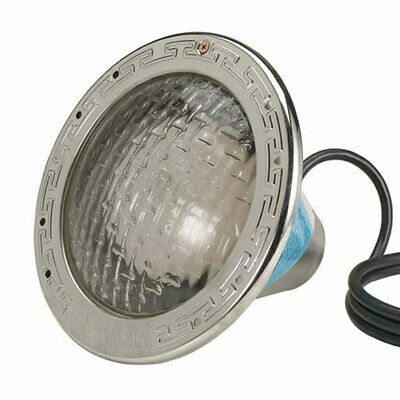 Pentair Amerlite 78458100 Inground Swimming Pool Light 500W 120v 50' Cord