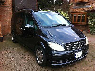 Belmont Executive Hire (Holidays & Airport Transfers)