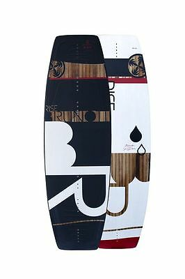 Brunotti Rise 134 Wakeboard 2013 without pads