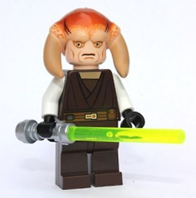 LEGO® Star Wars Saesee Tiin from 7931