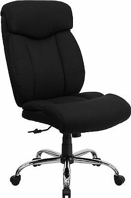 Flash Furniture Fabric Office Chair Seat Office Supplies Decoration Furniture