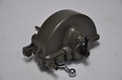Willys MB G503 Trico Vac. Wiper Motor USA STYLE Jeep WW2