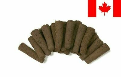 Miracle-Gro AeroGarden 50-Pack Grow Sponges