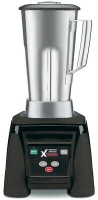 Waring Commercial Xtreme Hi-Power Blender - Stainless Steel Container