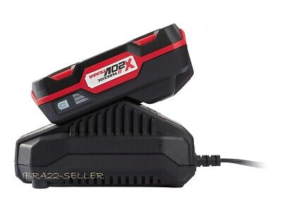 Parkside 20V Team Battery & Charger Cordless Power Tool GERMAN MADE