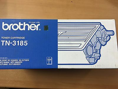 Genuine Unopened Brother PC402RF Refill Roll