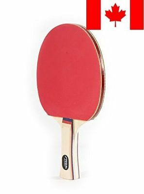 Stiga T1220 Aspire Table Tennis Racket