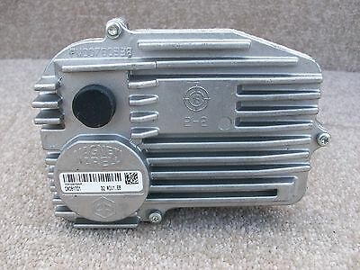Vespa  Gts 300 Throttle Body With Electronic Control Unit. 2008 - 2015
