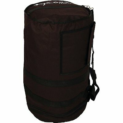 Tycoon Percussion TCB-S Small Standard Conga Carrying Bag