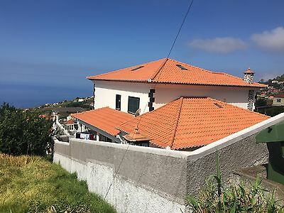 Property for sale in Madeira, Portugal, House, Ideal Home Abroad.