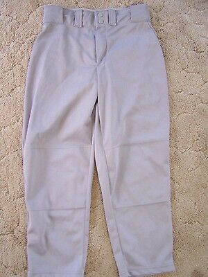 "Youth Baseball pants by ""Wilson"", size L"