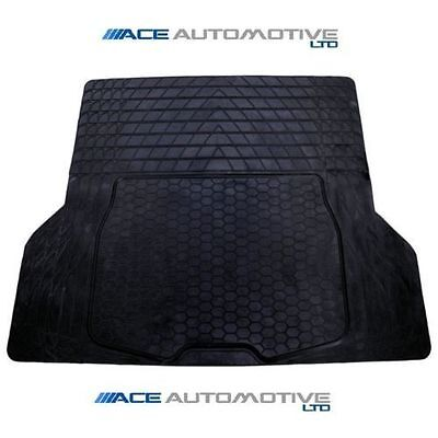 Heavy Duty Rubber Car Boot Trunk Liner Mat  Volvo Xc90