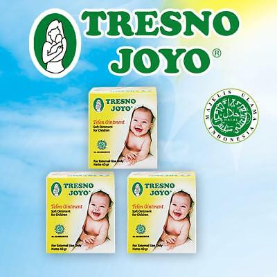 Telon Baby Oil Healthy Herbal Product Great For Infants & Toddlers 100% Natural