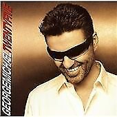 George Michael - Twenty Five [CD] Fast Delivery