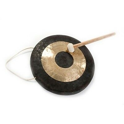 Percussion Plus PP965 Chinese Gong