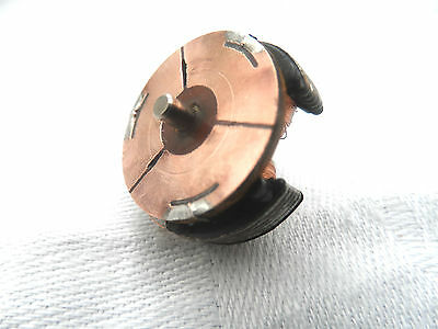 Lima And  Hornby X803 Exchange  Reconditioned / Rewound Armature ,spares