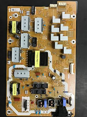 Panasonic TX-55AS640E Power Supply Board TNX/P1DNVB