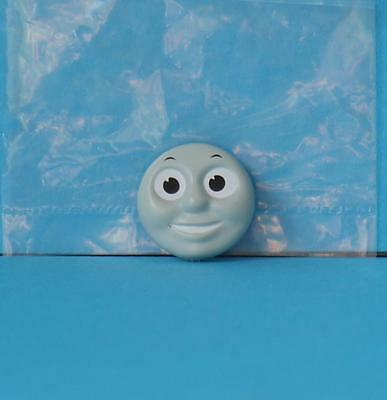 NEW PACKETED HORNBY 0-6-0 THOMAS THE TANK ENGINE FACE for R351 SPARES OO GAUGE