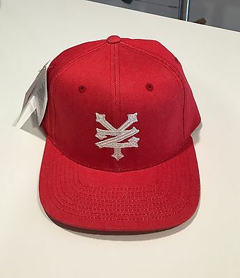 ZOO YORK New Era 59fifty! BNWT Fitted!!
