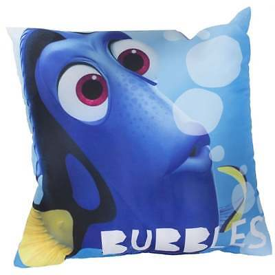 Finding Dory Square Cushion